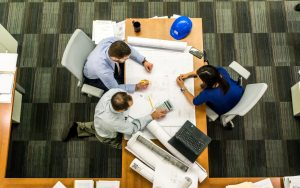 Using Project Management Systems to Drive Sales [Part 1]