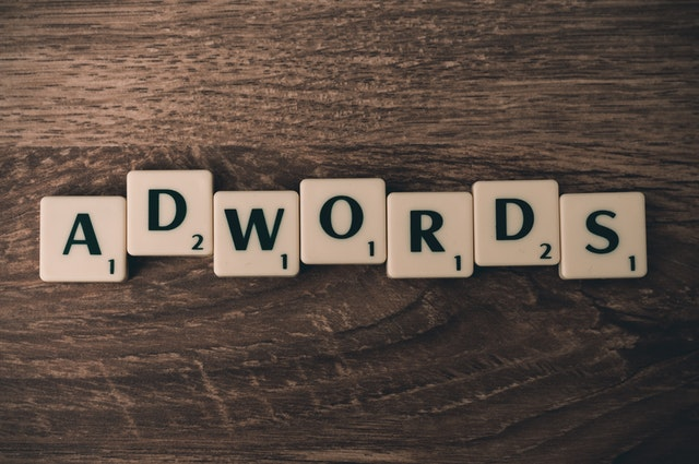 Using AdWords for Your Hotel